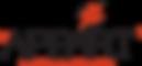 Logo lappart.png