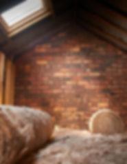 roof-insulation 1.jpg