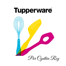 2_or - logo tupperware cr.png
