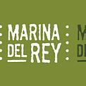 marina del ray.png