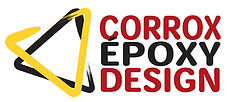 logo epoxy final 4x6.jpg