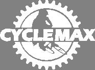 Un nouveau logo pour Cycle-Max