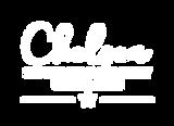 Chelsea logo-01.png