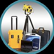 MinXray equipment