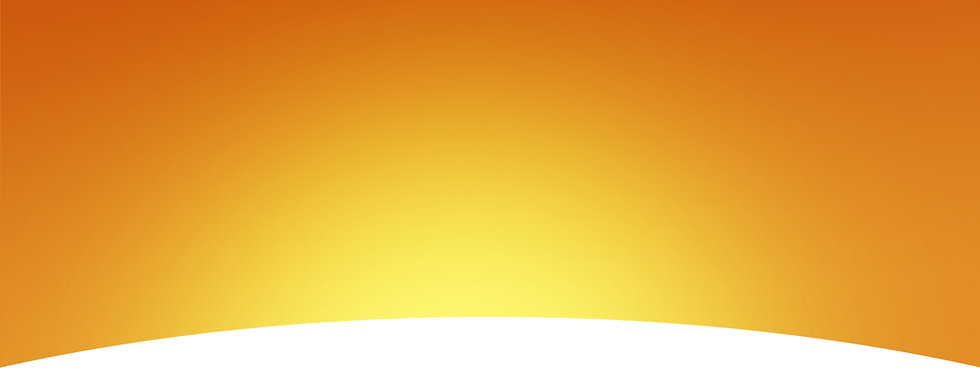 BIO_LP_OrangeBackground-2.jpg