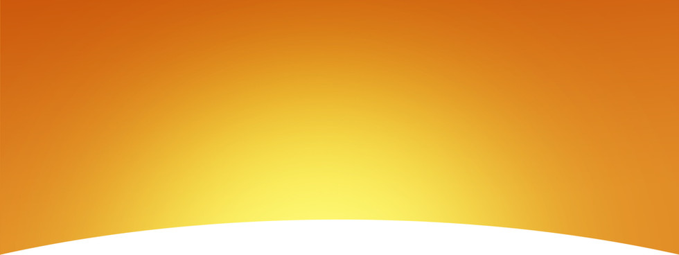 BIO_LP_OrangeBackground-2.jpg
