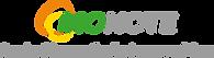 Bionote_Logo_Alt.png