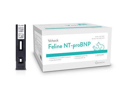Feline NT-ProBNP EN-KR.jpg