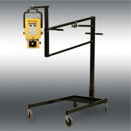 300GS Mobile Stand