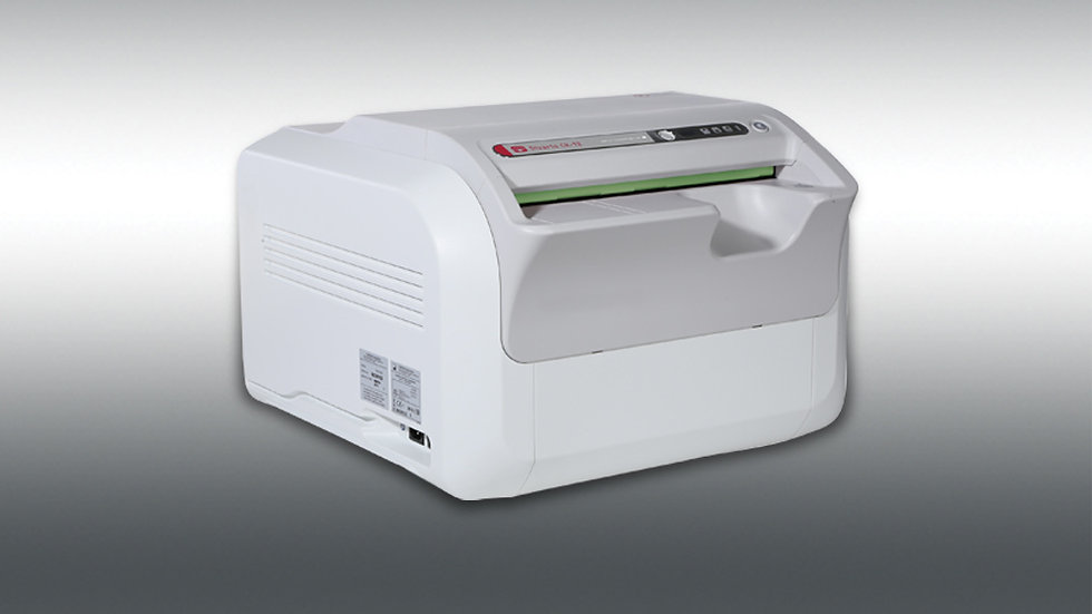 Dviario_CR_T2 imaging system