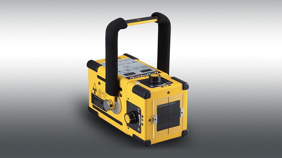 TR90+ x-ray generator