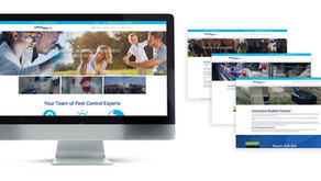 Liphatech Launches Enhanced Website for Canadian Customers.