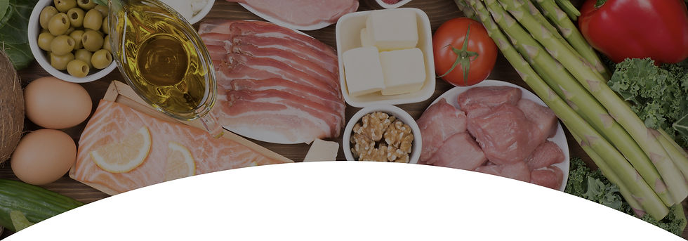 work_food.jpg