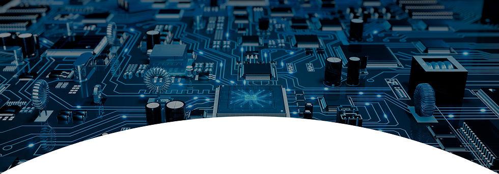 work_sensors-electronics.jpg