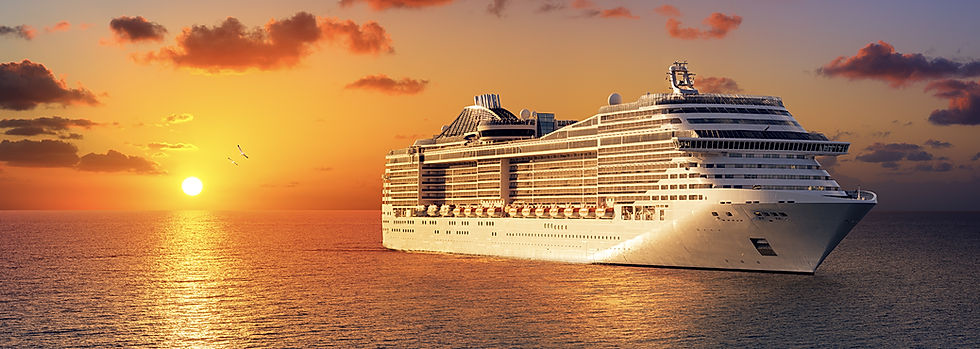 MIN_Market_Cruise_Header-2.jpg