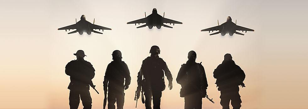 MIN_Market_Military_Header-v2.jpg