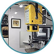 MinXray x-ray generator