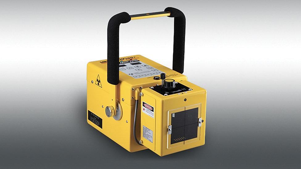 MinXray HF100+ x-ray generator