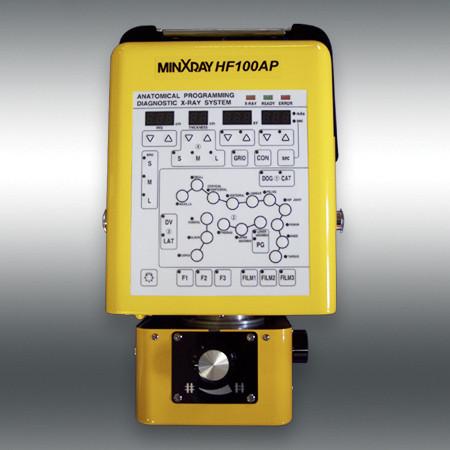 HF100AP