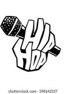 hip hop.jfif