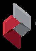 C&J Logo.png