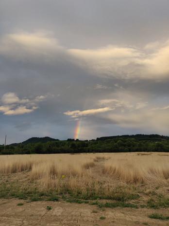 Rainbow looking South.jpg