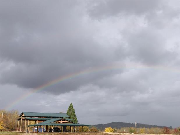 Farm Workshop Double Rainbow.jpg