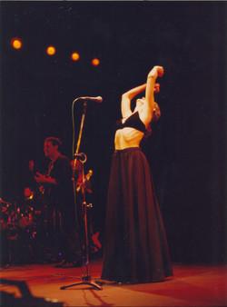 show Ná 1994