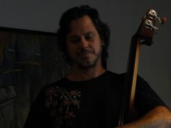 Zé Alexandre Carvalho