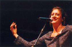 Show Estopim 1999