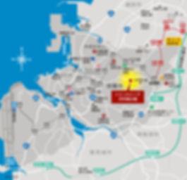 lo_map1.jpg