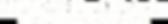 沖縄県那覇市の新築分譲マンション「マナーズ首里金城町」