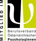 LogoBerufsverband.png
