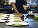 Chefs hand BYE.jpg