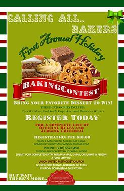 Baking Contest Final Version  UPDATED.jp