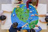 kids_globe_map.jpg
