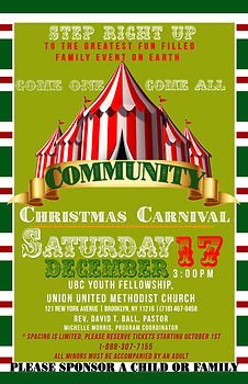Community Carnival Final revised.jpg