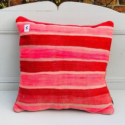 Vintage Berber Cushion 5
