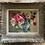 Thumbnail: Pretty Framed Pink Roses