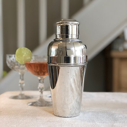 Cocktail Shaker 3