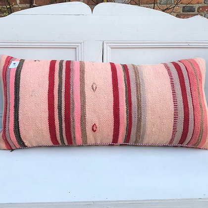 Vintage Berber Cushion 9