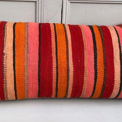 Vintage Berber Cushion 3