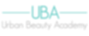 Urban-Beauty-Academy-logo_final-1Small.p