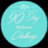 UBA-Challenge-Logo-Small.png