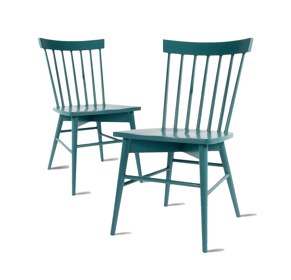 Threshold's Windsor Chairs Target