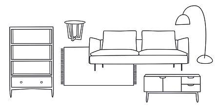 detailed furniture.jpg