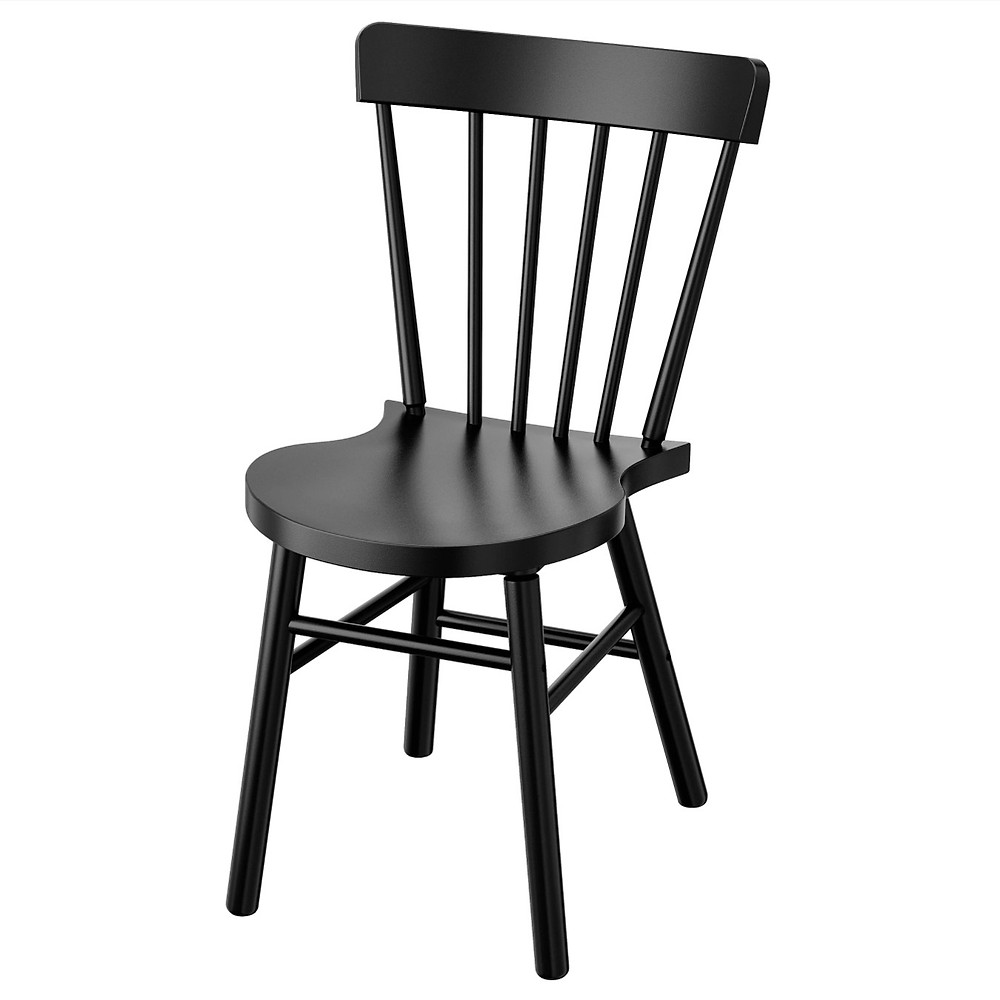 Norraryd dining chair IKEA