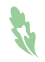 Oakdene Dental Practice logo