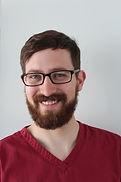 Oakdene Dental Practice dentist Ian White