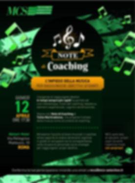 MCS - Note di Coaching_v1[1].jpg
